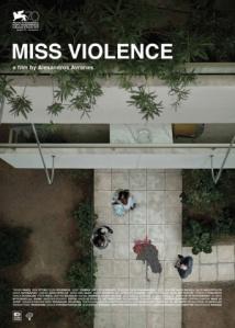 missviolence