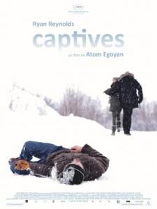 EgoyanCaptive